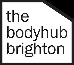 logo-body hub.png