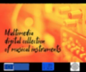Multimedia digital collectiom.png