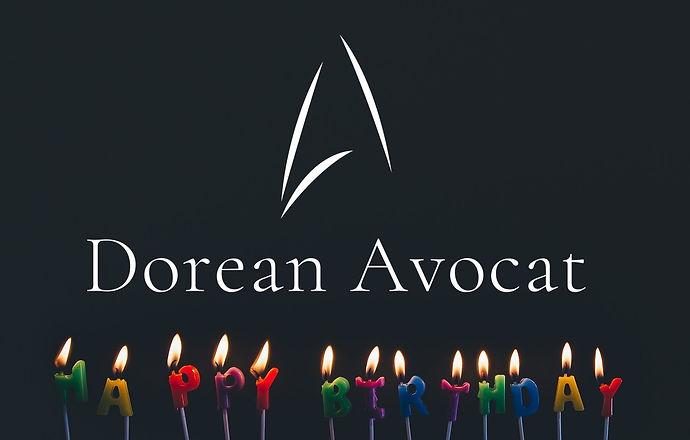birthday-1835449_1280.jpg