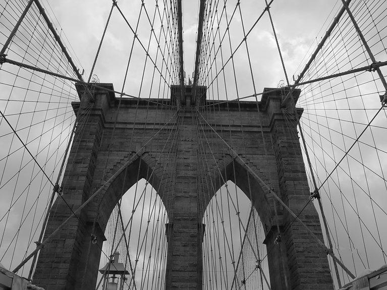 new-york-2385118.jpg