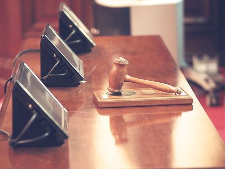 judge-1587300_1280_edited.jpg