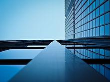 architecture-1048092_1280.jpg