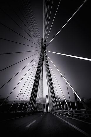 rio-antirrio-bridge-3381158.jpg