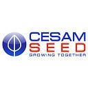 Dorean a assisté la société Omi One pour son entrée au capital de Cesam Seed
