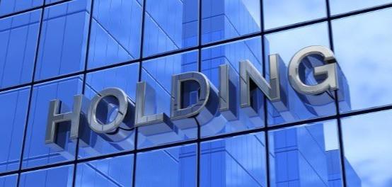 Dorean, conseil juridique pour la création de la holding Akomis