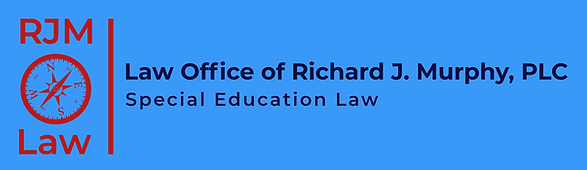 Law Office of Richard J Murphy - Arizona Special Education Law