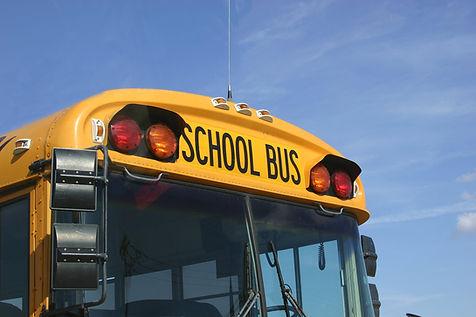 school+bus.jpg