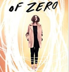 THE WEIGHT OF ZERO: An Interview with Karen Fortunati