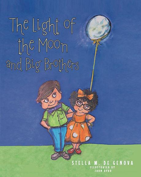Lightof the Moon - front cover.jpg