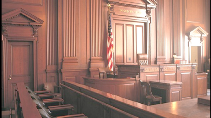 Courtroom Set_Blog Title.png