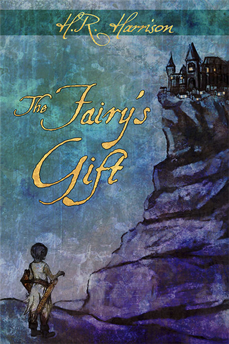 The Fairy's Gift