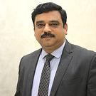 1200px-Prof._(Dr.)_Sanjeevi_Shanthakumar