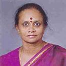 Dr.-Shobhalata-V.-Udapudi.jpg