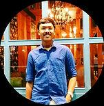 Screenshot_20200712-131342_LinkedIn.jpg