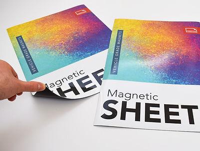 printed-magnet-signs.jpg