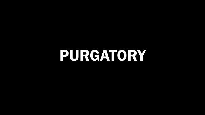 PURGATORY_Title Trim.jpg