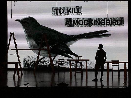 To Kill A Mockingbird China Shot.jpg