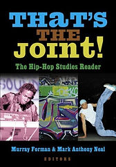 that's the joint.jpg