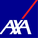 New logo AXA Blue solid rgb.png