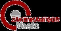 Zakekantoor Voets Diepenbeek