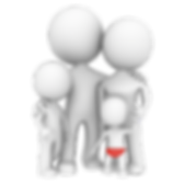 Mannetje Kantoor Wysmans familiale verzekering