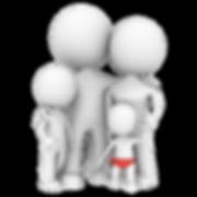 Schadeaangifte familiale verzekering