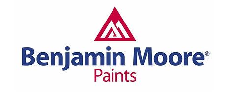 Benjamin-Moore-paints-logo-design%20(1)_