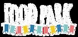 foodpark_logo.png