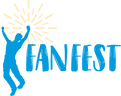 logo fanfest.png