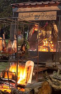 meating.jpg