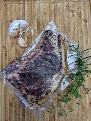 Master beef madurado 30 días
