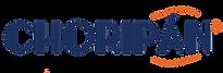 choripan-logo.png