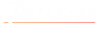 logo-tienda-transparente-fondonegro.png