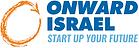 omnwardisrael.png