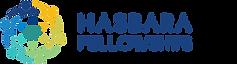 hasbara-logo-2.png