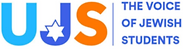 ujs.png