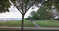 Buckley Park.jpg