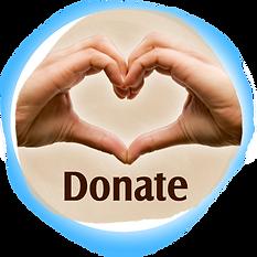 עמותת קמה זקוקה גם לתרומות