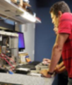 Elite Computing Tech Shop.png
