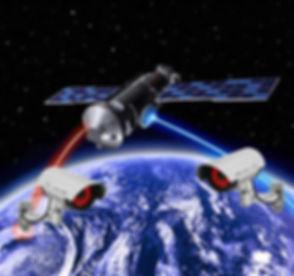 earth-satellite3.jpg