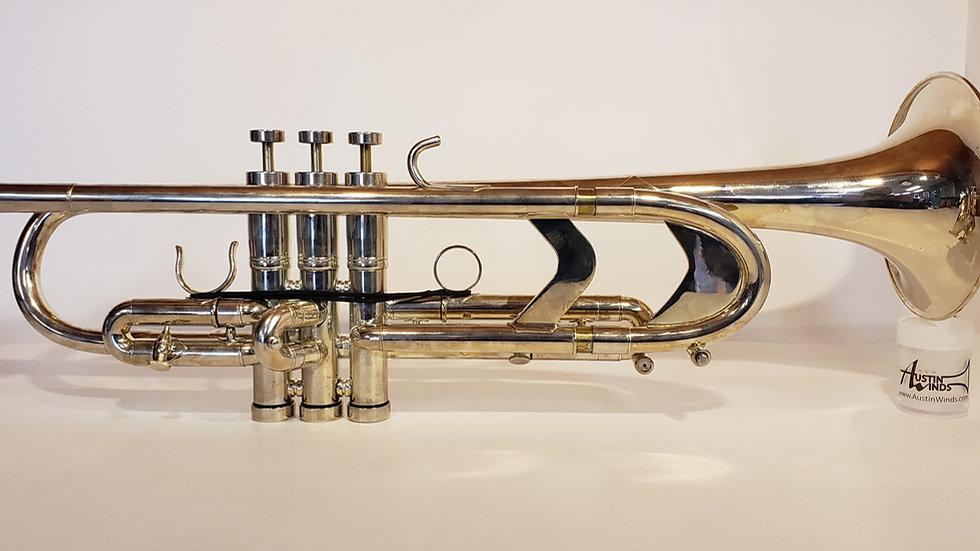 Edwards Generation X Bb Trumpet