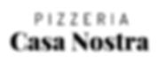 Casa Nostra Main Logo.PNG