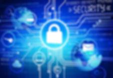 bank-security-system-technology-design.jpg