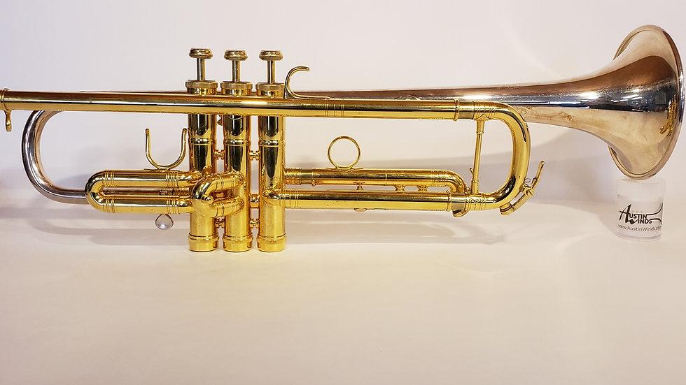 Thein BB Trumpet