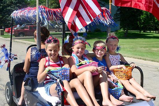 2015 fair parade 4.jpg