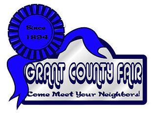 Fair Logo.jpg