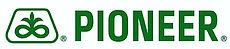 Pioneer Logo (2).jpg