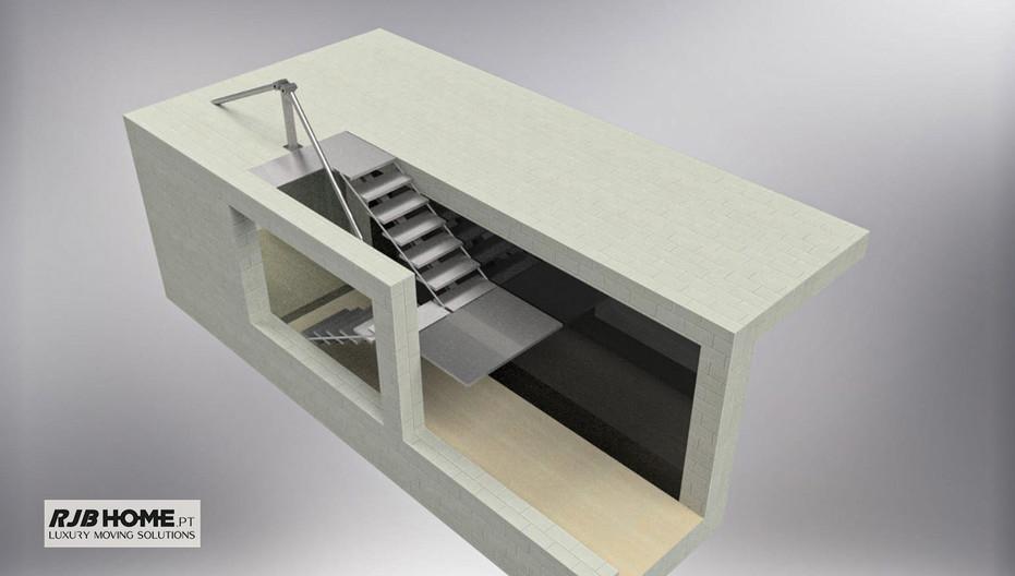 Escadas 2.jpg