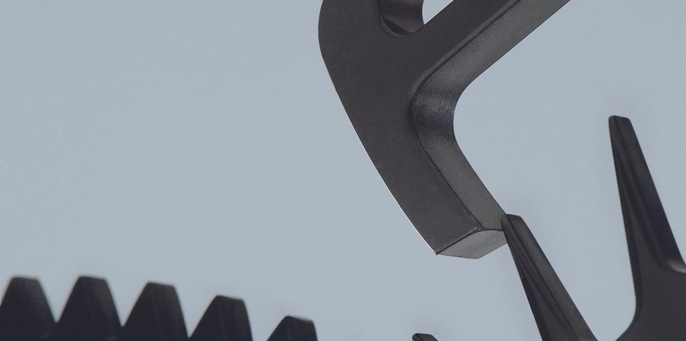 Teckell-TAKTO-Allegro-Detail-9.jpg