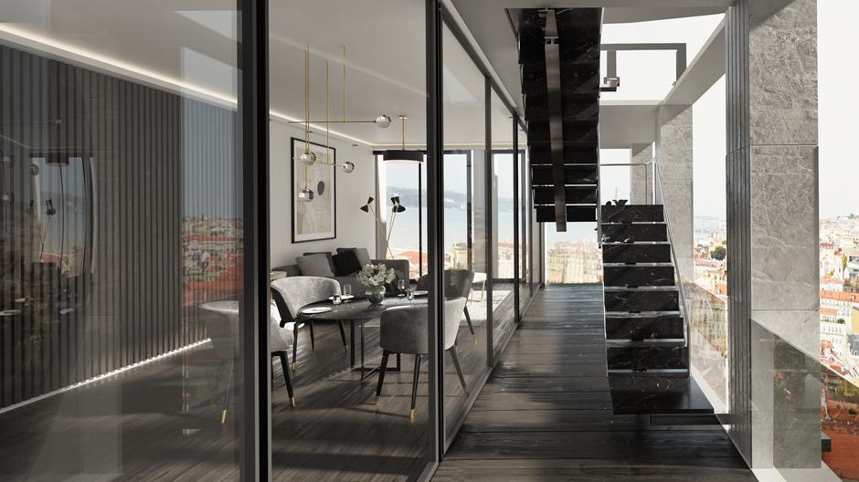RJB HOME - Escadas Rebativeis - Castilho 1.png